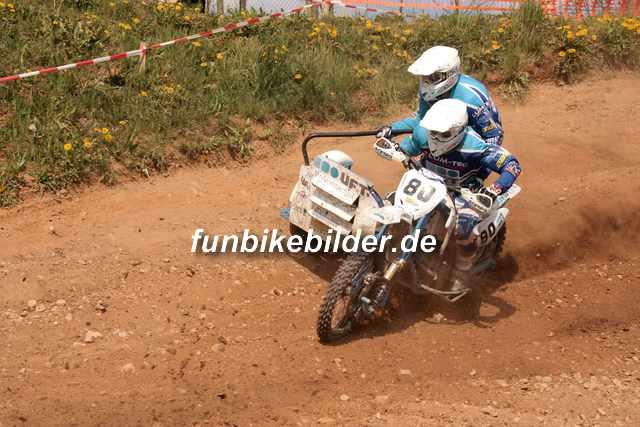 63. Moto Cross Floeha 2015_0379.jpg