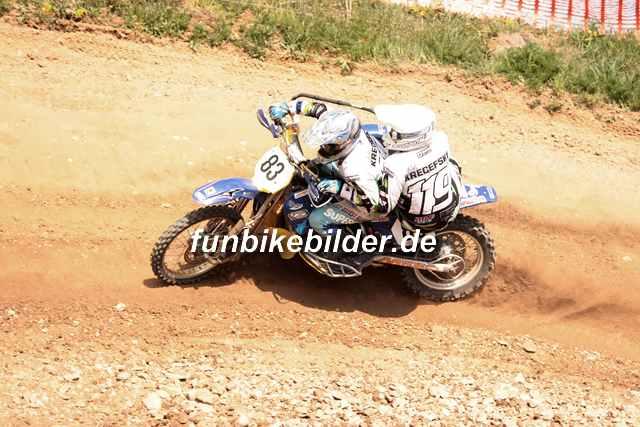 63. Moto Cross Floeha 2015_0380.jpg