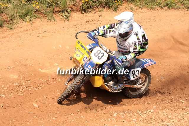 63. Moto Cross Floeha 2015_0381.jpg