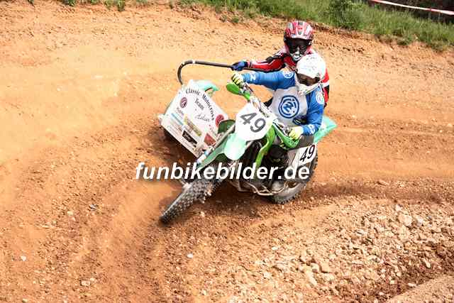 63. Moto Cross Floeha 2015_0382.jpg