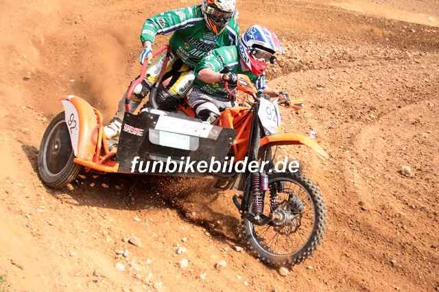 63. Moto Cross Floeha 2015_0383.jpg
