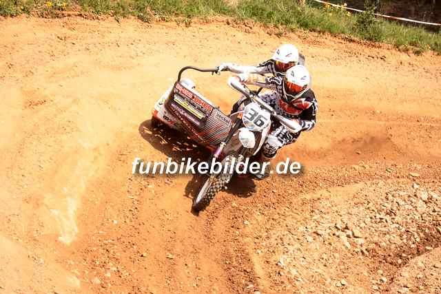 63. Moto Cross Floeha 2015_0384.jpg