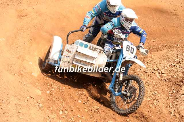 63. Moto Cross Floeha 2015_0388.jpg