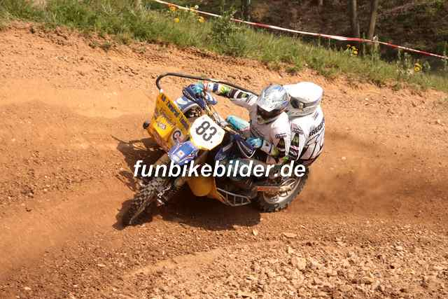 63. Moto Cross Floeha 2015_0389.jpg