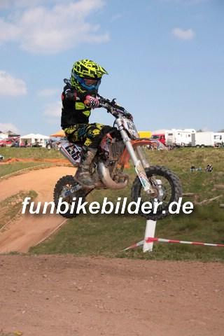 63. Moto Cross Floeha 2015_0391.jpg