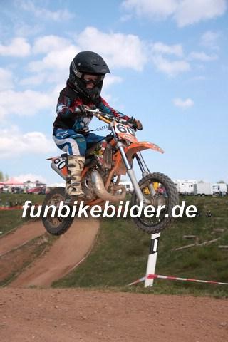 63. Moto Cross Floeha 2015_0393.jpg