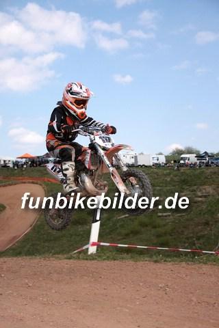 63. Moto Cross Floeha 2015_0394.jpg