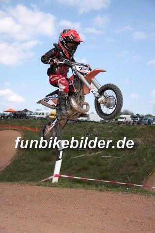 63. Moto Cross Floeha 2015_0396.jpg