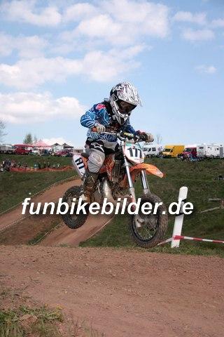63. Moto Cross Floeha 2015_0398.jpg