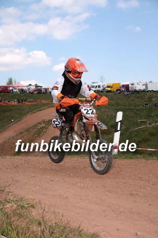 63. Moto Cross Floeha 2015_0400.jpg