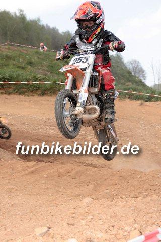 63. Moto Cross Floeha 2015_0401.jpg