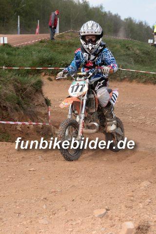 63. Moto Cross Floeha 2015_0402.jpg