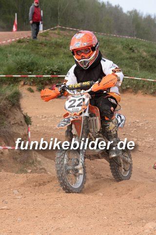 63. Moto Cross Floeha 2015_0403.jpg