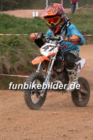 63. Moto Cross Floeha 2015_0404.jpg