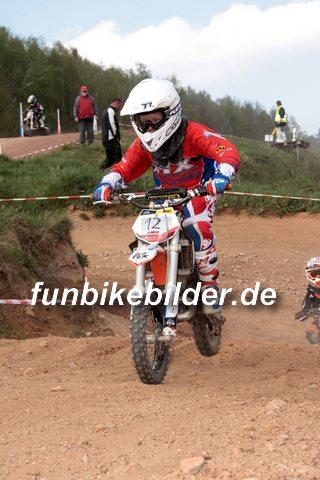 63. Moto Cross Floeha 2015_0408.jpg