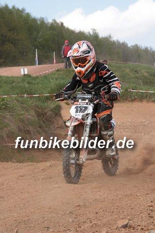 63. Moto Cross Floeha 2015_0409.jpg