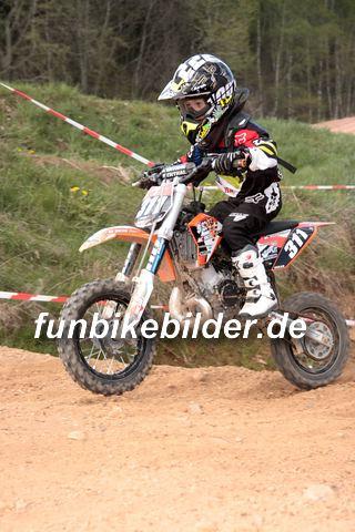 63. Moto Cross Floeha 2015_0410.jpg