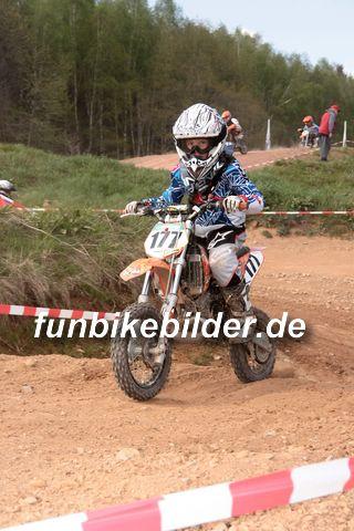 63. Moto Cross Floeha 2015_0412.jpg