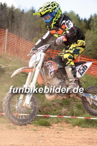 63. Moto Cross Floeha 2015_0413.jpg