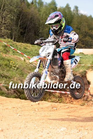 63. Moto Cross Floeha 2015_0418.jpg
