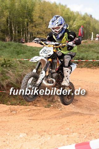 63. Moto Cross Floeha 2015_0419.jpg