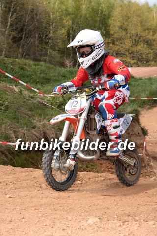 63. Moto Cross Floeha 2015_0420.jpg