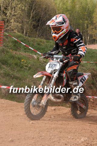 63. Moto Cross Floeha 2015_0421.jpg