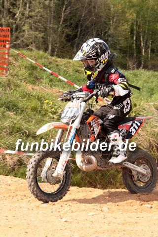 63. Moto Cross Floeha 2015_0422.jpg