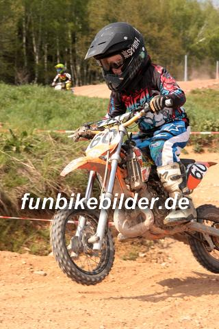 63. Moto Cross Floeha 2015_0423.jpg