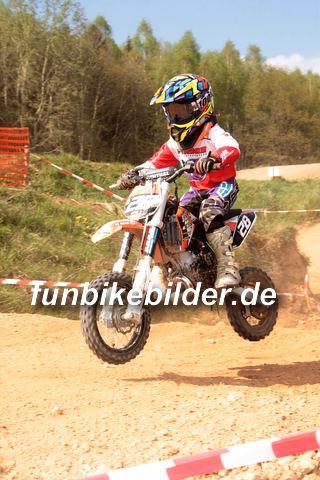 63. Moto Cross Floeha 2015_0426.jpg