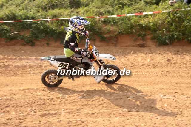 63. Moto Cross Floeha 2015_0427.jpg
