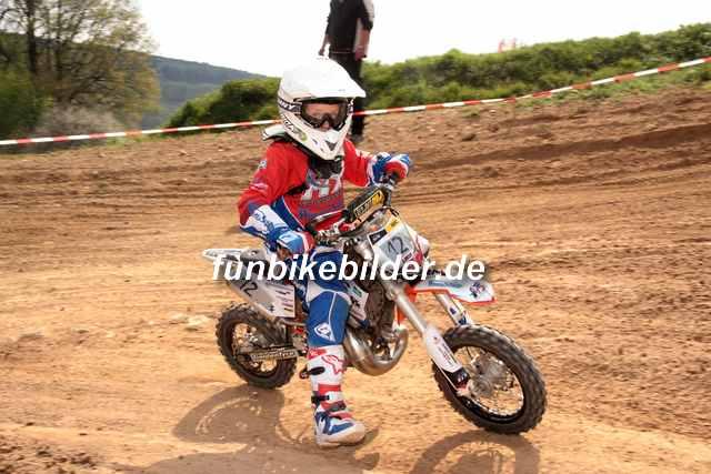 63. Moto Cross Floeha 2015_0428.jpg