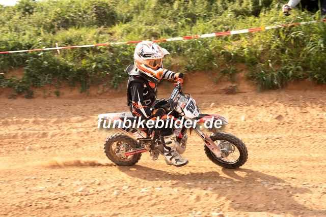 63. Moto Cross Floeha 2015_0429.jpg