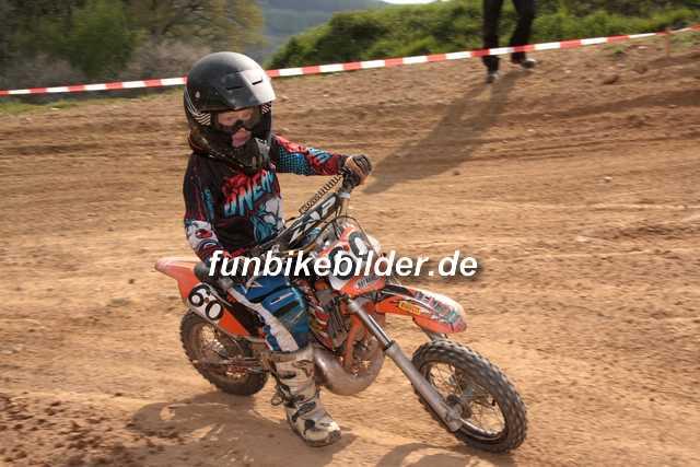 63. Moto Cross Floeha 2015_0431.jpg