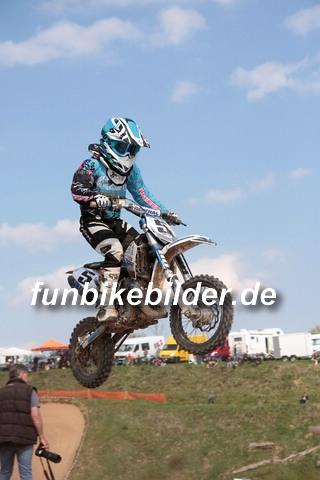 63. Moto Cross Floeha 2015_0432.jpg
