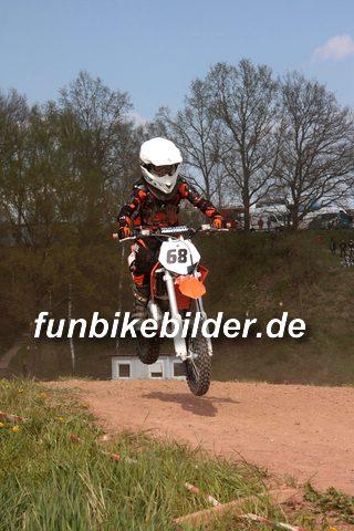 63. Moto Cross Floeha 2015_0433.jpg