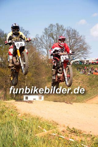 63. Moto Cross Floeha 2015_0435.jpg