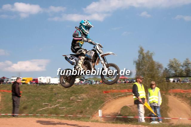 63. Moto Cross Floeha 2015_0437.jpg