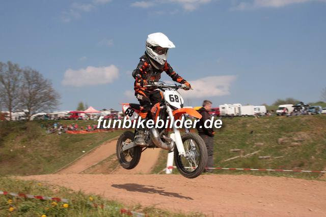 63. Moto Cross Floeha 2015_0439.jpg
