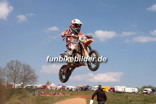 63. Moto Cross Floeha 2015_0440.jpg