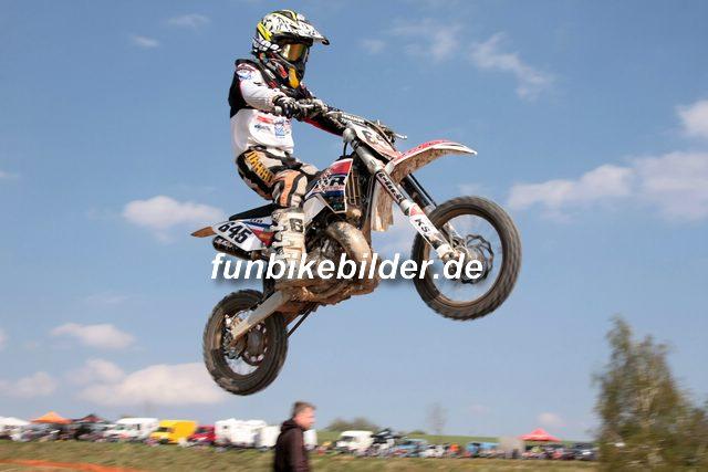 63. Moto Cross Floeha 2015_0442.jpg
