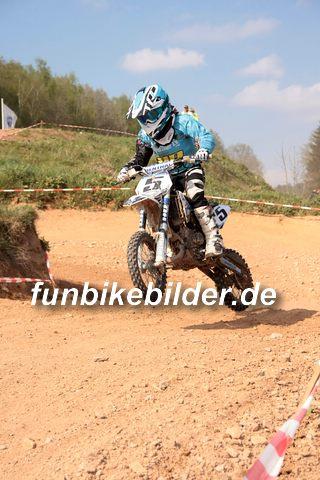 63. Moto Cross Floeha 2015_0447.jpg