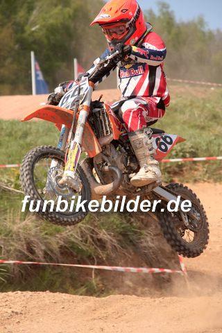 63. Moto Cross Floeha 2015_0451.jpg