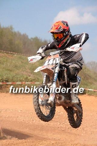 63. Moto Cross Floeha 2015_0452.jpg