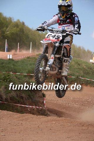 63. Moto Cross Floeha 2015_0454.jpg