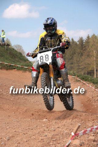63. Moto Cross Floeha 2015_0456.jpg