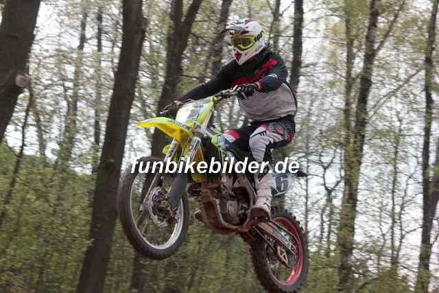 64. Moto Cross Floeha 2016 Bild_0011