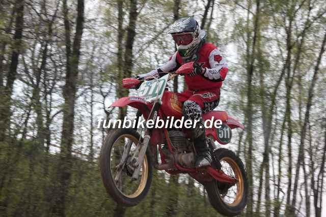 64. Moto Cross Floeha 2016 Bild_0012