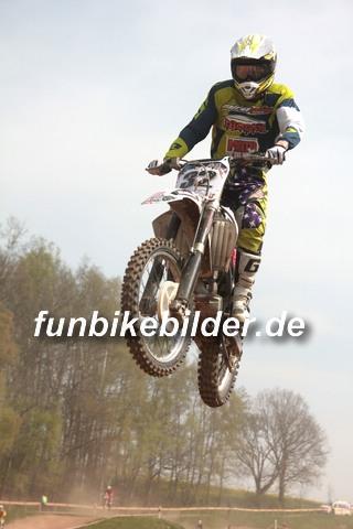 64. Moto Cross Floeha 2016 Bild_0036