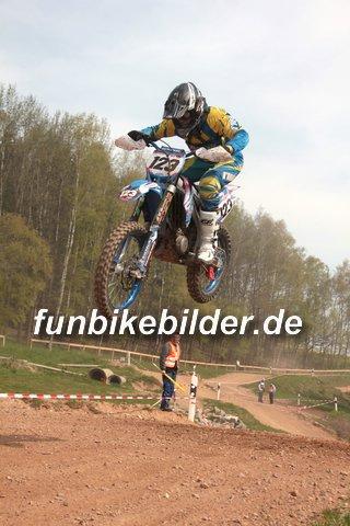 64. Moto Cross Floeha 2016 Bild_0038